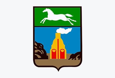 Барнаул-столица Алтайского края